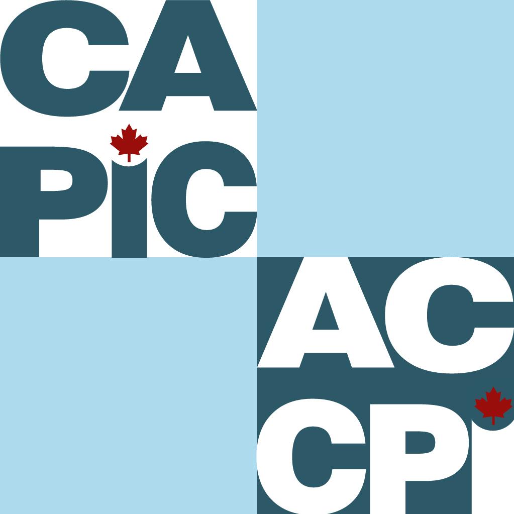 CAPIC